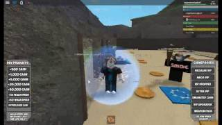 forge tycoon #1 Roblox
