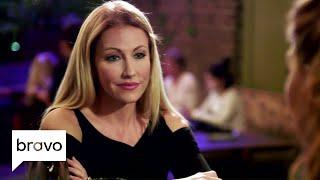 rhod brandi and stephanies first date season 2 episode 3 bravo