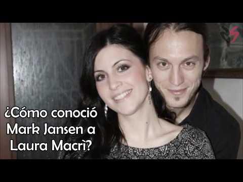 ¿Cómo conoció MARK JANSEN a LAURA MACRI?