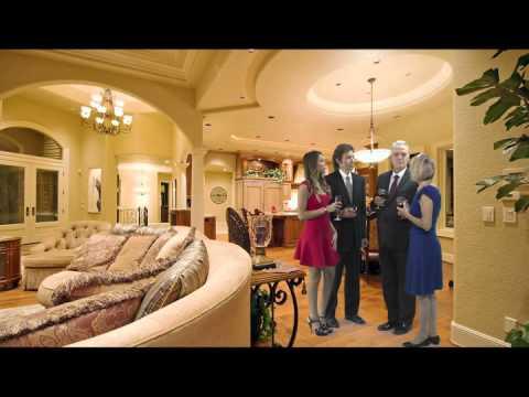 Pass Thru Trailer   Dec 07 2015