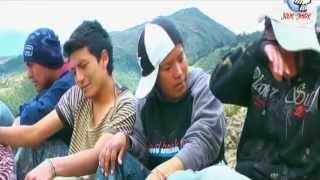 Repeat youtube video El Hijo Prodigo - Película Cristiana | VERSIÓN MODERNA HQ