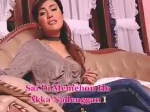 Dewi Marpaung  Podani Dainang   YouTube