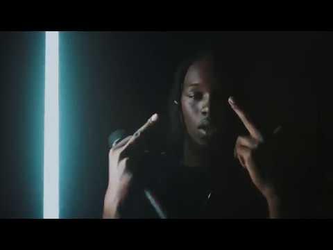 LakeBoii - Still Dat | GH5s Music Video
