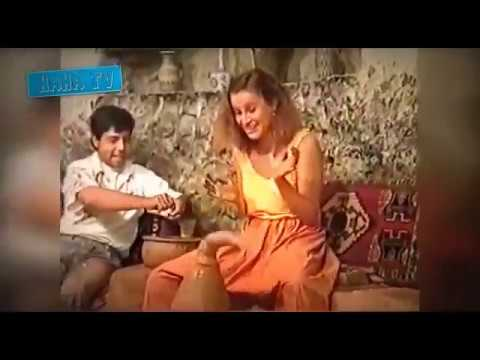 Girl Playing With Pottery Penis Funny Video Clip Fail Must See