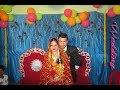 Susanta wedding Disc-1
