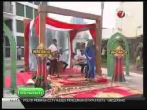 the-coffee-ayo-sholat-live-at-damai-indonesiaku-tvone