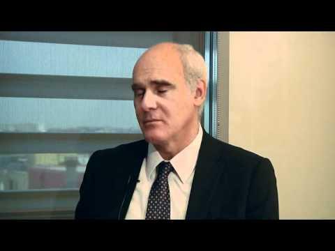Ask The EU Ambassador: Social Networking & Human Rights