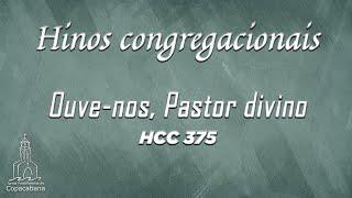 HCC 375