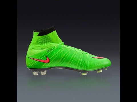 best service 60464 ecad1 ... nike mercurial superfly 4 green Nike Mercurial Superfly 4 Electric Green  Hyper Punch ...