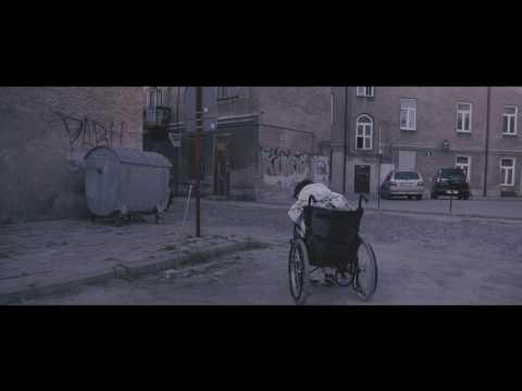 TPS - Światło feat. Rogal DDL, Nizioł