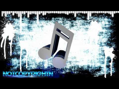 Bodybangers - Sirens 2012 (Radio Edit)~1 // Musica sin copyright