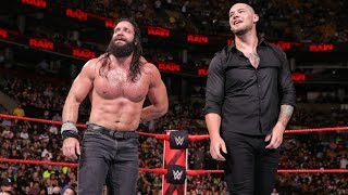 WWE Raw 7/9/10 Does Terrible Viewership Numbers