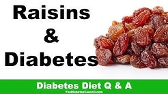 hqdefault - Are Dried Dates Good For Diabetes