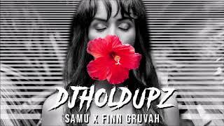DJ HOLDUPZ X Samu X Finn Gruvah - Sofa Remix [O.S.Crew2k18]