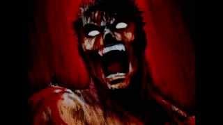 Nex LvL Hip Hop Rap Beat - Gone Berserk (AKA Gone Zerk)