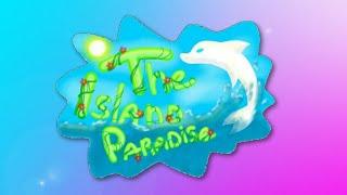 🌸The Island Paradise🌸 || Mini Movie