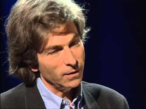 Paul Ricoeur Philosophe de tous les dialogue - Parti 2