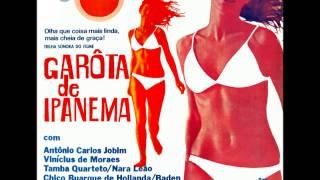 Elis Regina e Chico Buarque - Noite dos Mascarados (1967)