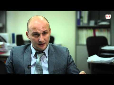 Диалог с юристом: Взыскание задолженности по взносам ПФР