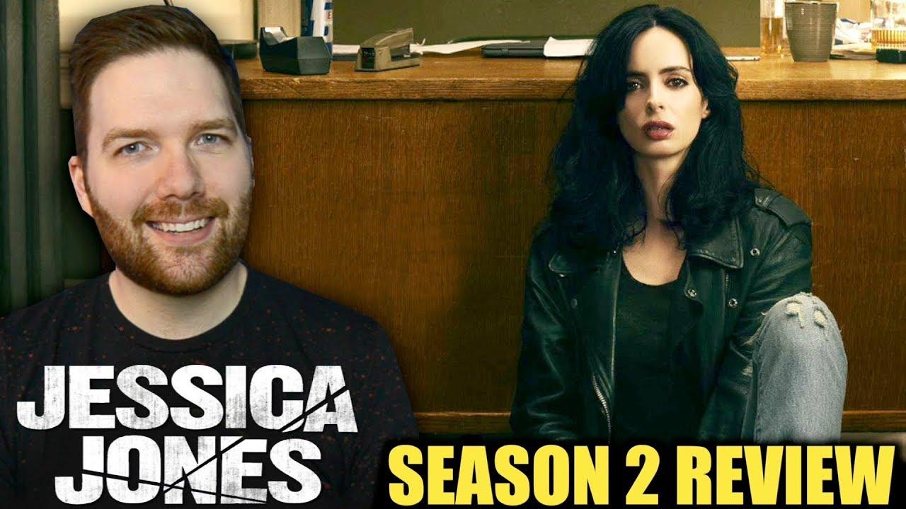 jessica-jones-season-2-review-spoilers
