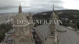 "Ryan Leslie - ""Designer Pain"" (Official Music Video)"