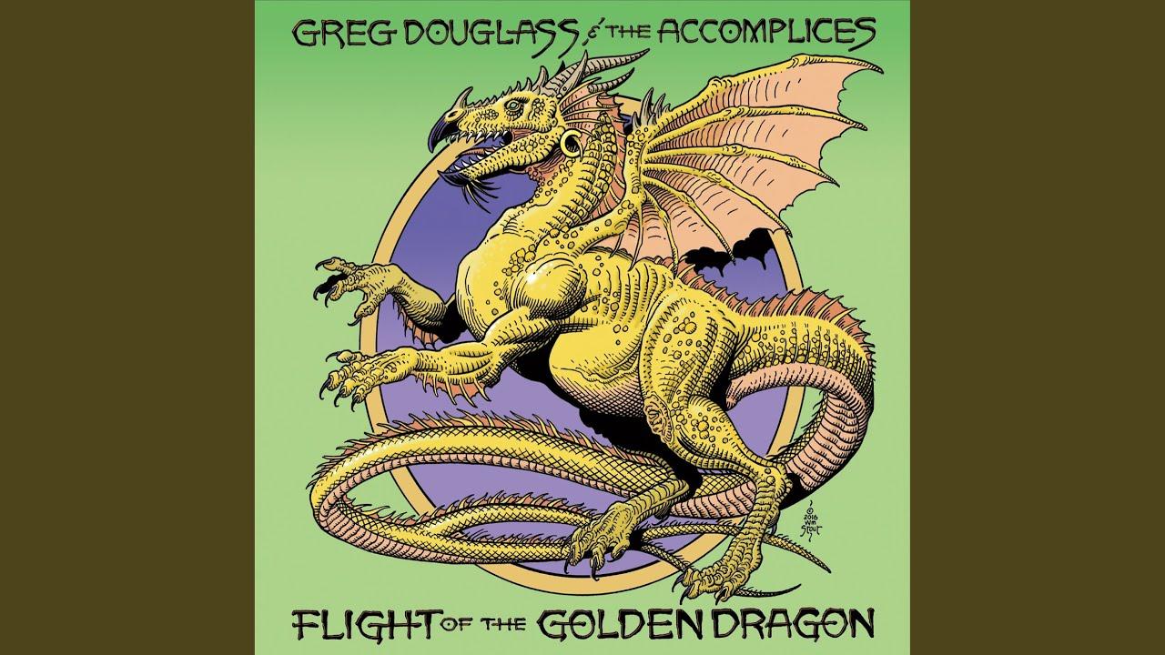 Experiment island golden dragon steroids taken