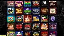 Gaming Club Casino Bewertung - Deutschland 100 Besten Online Casinos 2019