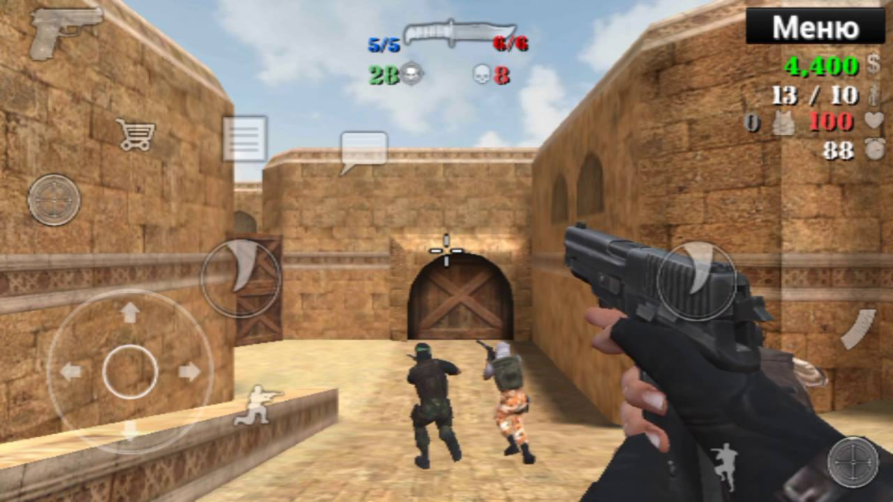 Играть стрелялки и смотреть онлайн масштабная рпг онлайн