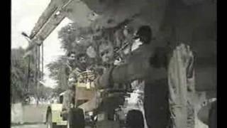 PAF Song - Hawai Fauj Ke Auqab by Muhammad Ali Shehky