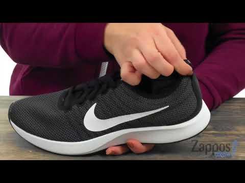 Nike Dualtone Racer SKU: 8987992. Shop Zappos