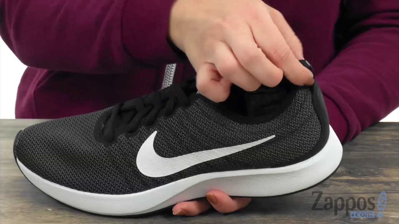Nike Dualtone Racer SKU: 8987992 - YouTube