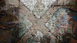 Rudolf Steiner: Inner Impulses Of Evolution 2 Lucifer and Ahriman