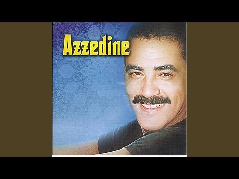 MUSIC CHEB AZZEDINE 2008 GRATUITEMENT TÉLÉCHARGER