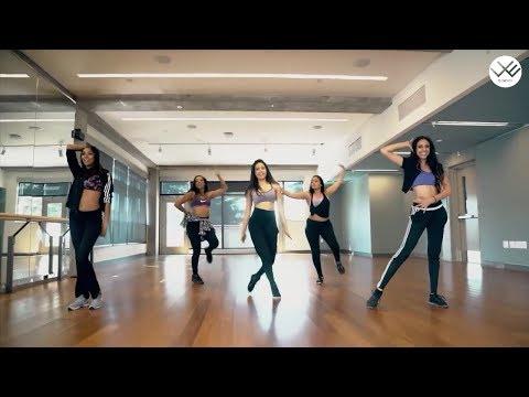 BTS (방탄소년단) - DNA ♫ Shuffle Dance/Freestyle Dance (Music video) Deep House | ELEMENTS