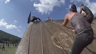 Spartan Super Asheville 2017