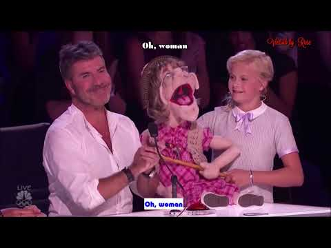 [vietsub]darci-lynne-you-make-me-feel-like-america's-got-talent-2017