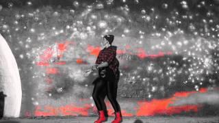 Wes Nyle- Fresh Like Dougie dance choreography Kurochenko Ekaterina BK Fam