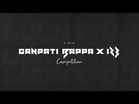 Ganpati Bappa Special - Jo Hindu Ram Ka Nahi Wo Kisi Baap Ka Nahi - 1 2 3 BUM BUM Remix LUCKY DJ