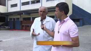 Doutrina Social da Igreja - SÉRIE RERUM NOVARUM: Obras Sociais Salesianas PGM 12 - 21/02/2015