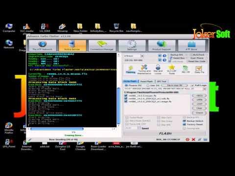 How to flash nokia Asha 230 RM-986