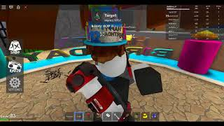 kat the game in roblox that not cool at all ok brb????