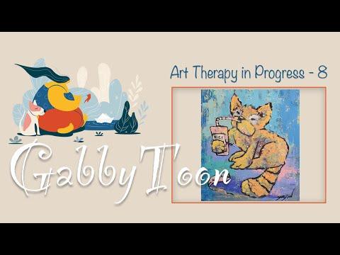 art-therapy-in-progress-8.-acrylic