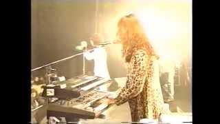 1995年 modern grey Live DI:GA @渋谷公会堂.