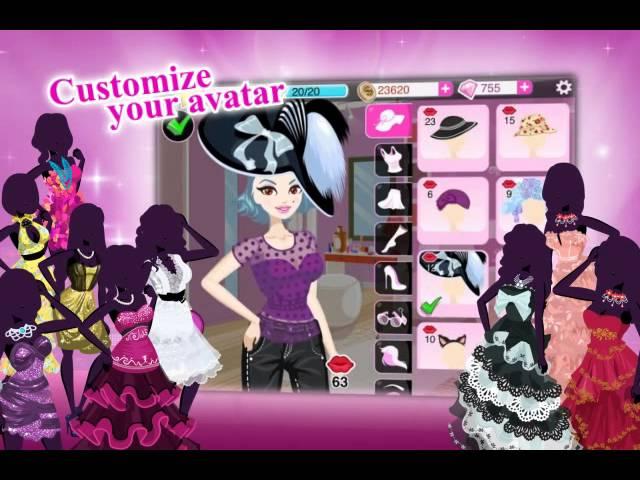 free online flirting games for girls downloads pc