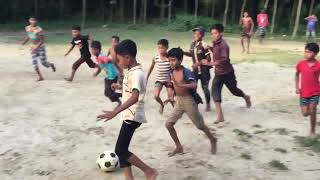 Amazing football part 02 #Despacitoimran
