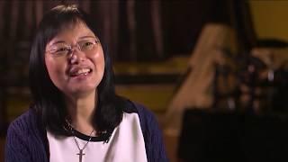 Christian World News - The Gospel in China