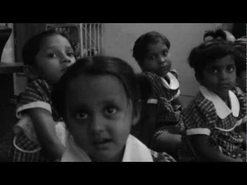 Darsho Hand in Hand - Helping Underprivileged Children in India