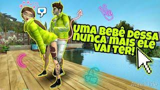 Gambar cover Thiaguinho MT feat. Mila  e JS O Mão de Ouro - Tudo OK