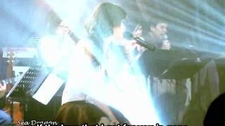 Rachelle Ann Go - This Ain