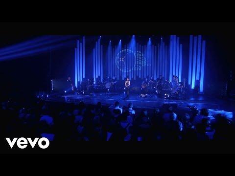 Nolwenn Leroy - Juste pour me souvenir (Live)